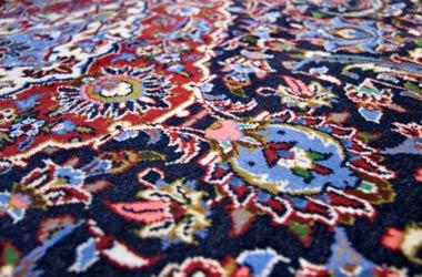Oriental rug cleaning Ann Arbor Michigan