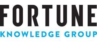 Fortune Knowledge Group