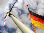 German Wind Energy S W620 H300 Q100 M1496408041