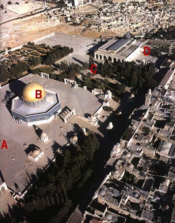 Image result for picture of temple mount