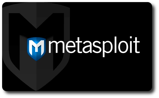 Image result for metasploit