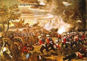 anglo sikh war