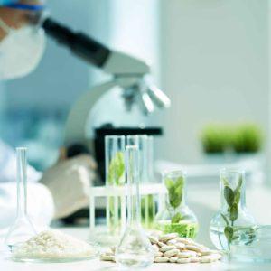 Von der Entdeckung im Labor bis zur Entwicklung eines neuartigen Produkts klafft im deutschen Innovationssystem eine Förderlücke, die es zu schließen gilt, fordern die NRW-Fachhochschulen.