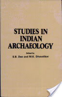 Studies in Indian Archaeology