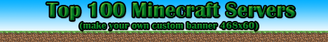 KA-Craft Creative Building Server! [bukkit][Hawkeye]