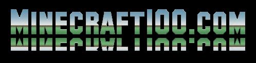 Top 100 Minecraft Servers