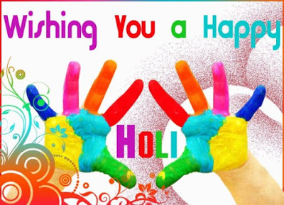 Happy_holi_2016