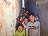 CISS: Edu-Pa-Re - Potenziamento e messa in rete dei servizi educativi e di supporto psicosociale rivolti a minori e donne nelle aree marginali della Cisgiordania, Striscia di Gaza e di Gerusalemme Est