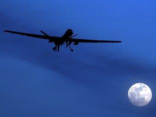 130426f Drones