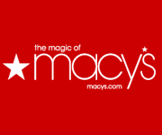 Biggest One Day Sale! Lowest Prices of the Season at macys.com! Offer valid 6/14 - 6/15