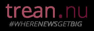 PR-Byrån Trean | Pressmeddelanden & Press Releaser