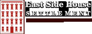 East Side House Settlement