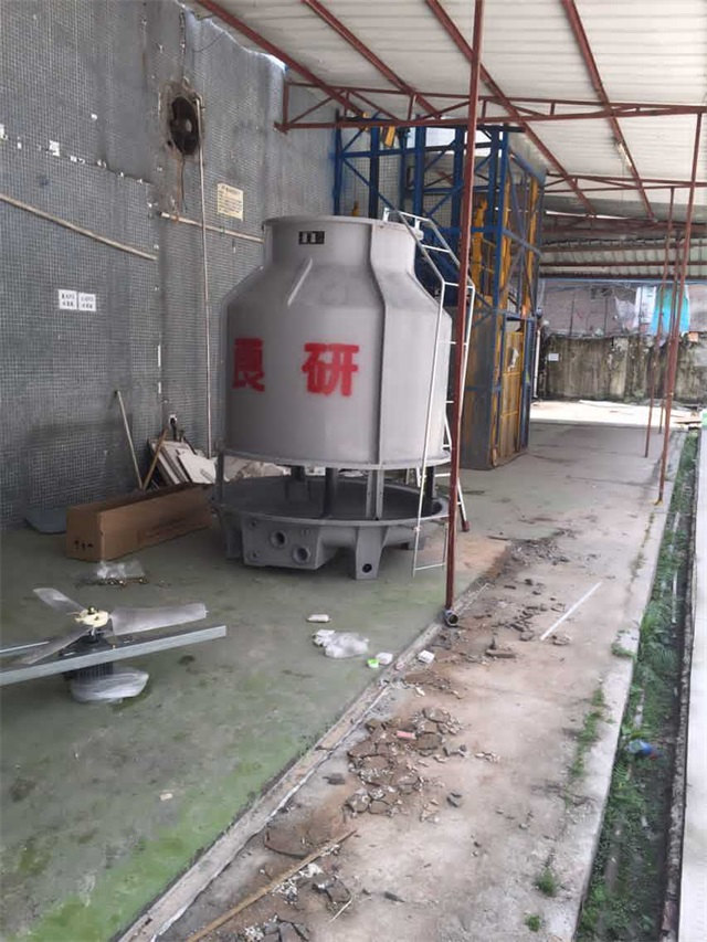 深圳海信日立中央空调
