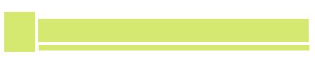 ※ 宁夏天元锋农业机械制造有限责任公司 ※官方网站-激光平地机-拓普康平地仪-饲料废碎机-饲料混合搅