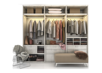 zippboxx affordable storage space plans 5x5 closet