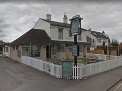 Man seriously injured after attack near Kingswinford pub