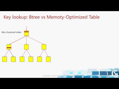 2016 08 31 13 00 In memory OLTP  Concepts and improvements i