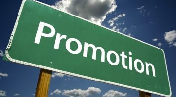 13 Ways to Promote your Local Business for Free