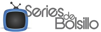 Series de Bolsillo logo