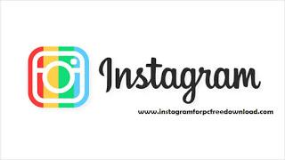 instagram-redo-3-810x456