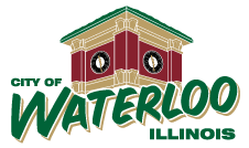 City of Waterloo, IL