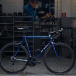 Boutique Bicycle Manufacturers ? The Ultimate List (D)