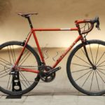 Boutique Bicycle Manufacturers ? The Ultimate List (I-J-K)