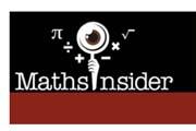 Maths Insider