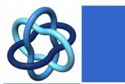 InternationalCongressofMathematicians