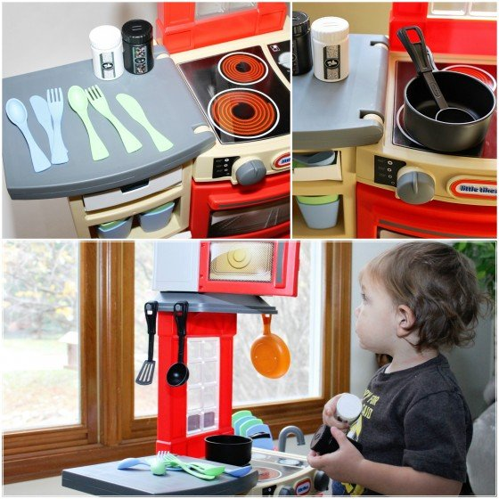 GIFTS FOR TODDLERS 2015 17 Daily Mom Parents Portal