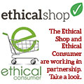 The Ethical Shop