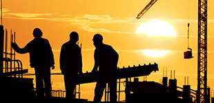 Occupational Health, Safety & Environment