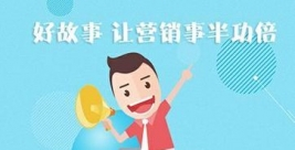 口碑营销  Word of mouth marketing