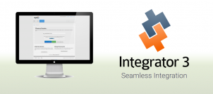 Integrator 3 for Joomla