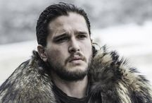 Game of Thrones Fanatics / From fan theories to behind-the-scenes details and interviews with the stars—we've got you covered.