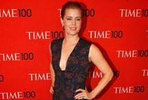 TIME Magazine Events / See highlights of top politicians, actors, musicians and business leaders at TIME 100 galas of the past.