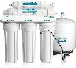 APEC-Top-Tier-Built-in-USA-Ultra-Safe-Premium-5-Stage-Reverse-Osmosis