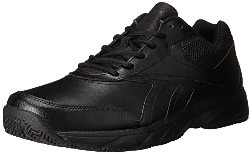 Reebok Work N Cushion 2.0 Walking Shoe