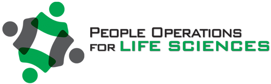 People Operations for Life Sciences