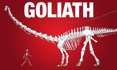 Goliath_Sauropod_portfolio