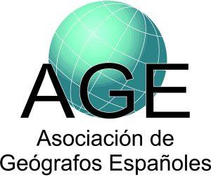Logo_AGE_Con_CSIC_y_CCSH_alta_resolucion_con_leyendas