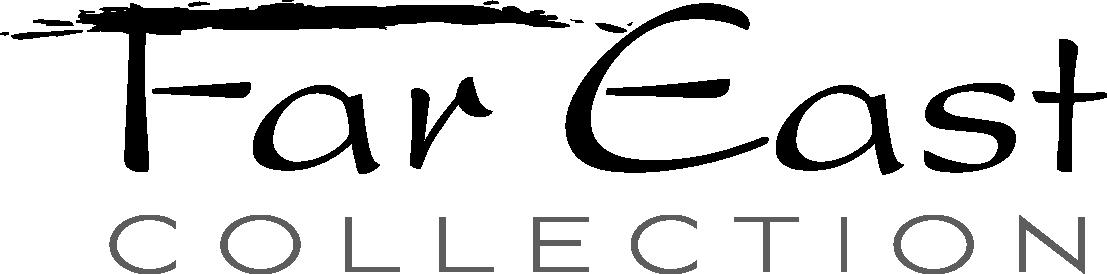 Far-East-Collection-Logo
