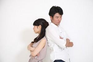 夫婦間の復縁