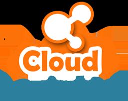 Cloud Logic Limited Logo
