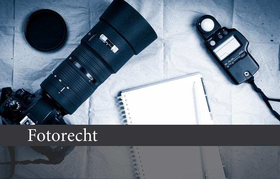 Fotorecht © Microstock Man - Fotolia.com