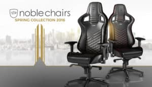 noble chairs fauteuils