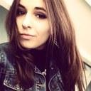 Alexis Camball