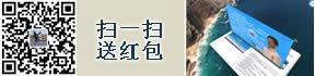 中国精彩传媒网