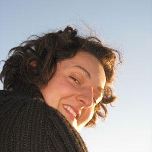 Anna Chissalè