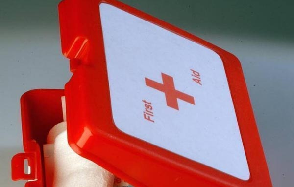 Essentials for the First Aid Kits of Homes with a Disabled Individual